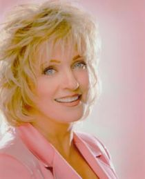 Image Connie Smith Country Singer Download