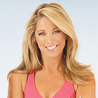 Denise Austin Photos