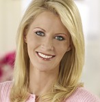 Book or hire Celebrity Chef Sandra Lee