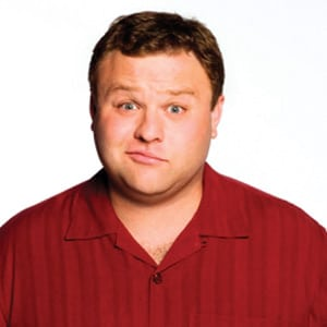 Frank Caliendo Booking Agent
