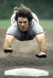 Pete-Rose-action