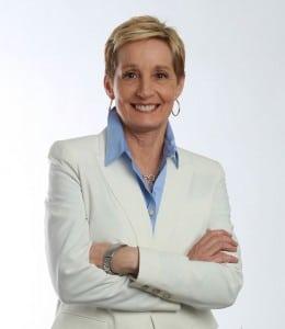 Karen Mills Comedians Booking Agency