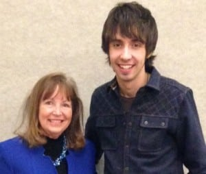 Mo Pitney Country Singer Hiring Agent