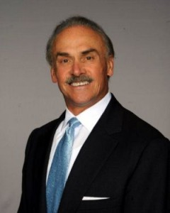 Rocky Bleier Agent and booking agency