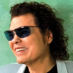 Book Hire Ronnie Milsap