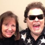 Booking Ronnie Milsap
